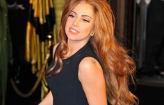 RISE AND GRIND! MORNING MUSIC NEWS: Lady Gaga Returns To The Stage After Hip Surgery, AND MORE!