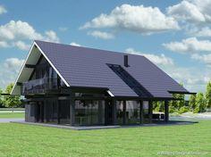 http://www.buildingdesign.nl/wonen/moderne-vrijstaande-woning