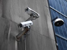 Content Idea: Surveillance practices: theories, concepts; contemporary versus 'future' speculations, themes; worldly issues and concerns.