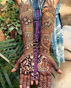 Creative Baby Shower Mehendhi Ideas We Came Across! Baby Mehndi Design, Back Hand Mehndi Designs, Finger Henna Designs, Mehndi Designs For Girls, Mehndi Design Photos, Mehndi Designs For Hands, Baby Design, Mehndi Images, Baby Shower Photography