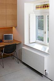 die besten 25 wandheizk rper ideen auf pinterest wandheizk rper bad wohnzimmer heizk rper. Black Bedroom Furniture Sets. Home Design Ideas