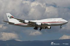 Commercial Plane, Commercial Aircraft, New Jet, Boeing 747 400, Jumbo Jet, Airbus A380, Jet Plane, Aeroplanes, Concorde