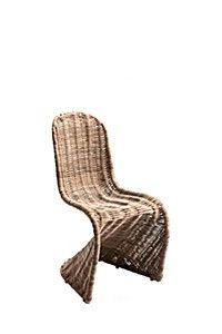 Championing great design is very important to MRP Home, it is who we are & what we do. Shop the latest trends & hottest items in home decor online. Patio Chairs, Outdoor Chairs, Outdoor Decor, Home Decor Online, Home Decor Items, Mr Price Home, Home Furniture, Outdoor Furniture, Building A Deck