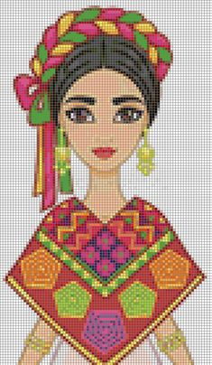Cross stitch charts brings the festival decoration look in the home. From fun and funky to classic and elegant, we've got a selection of all the cross stitch patterns you'll ever need. Cross Stitch Art, Cross Stitch Designs, Cross Stitching, Cross Stitch Embroidery, Hand Embroidery, Christmas Cross, Christmas Fun, Wedding Cross Stitch Patterns, Tapestry Crochet