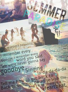 #summer #MicraAttitude #Magyarország