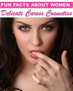 Risultati immagini per Alexandra Daddario Beauty Quotes, Beauty Art, Beauty Room, Beauty Women, Angel Locsin, Girl Faces, Marian Rivera, Zhang Ziyi, Model Face