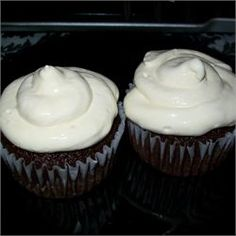 Sugar-Free Frosting -also would be great for a fruit dip. Allrecipes.com