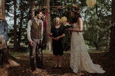 Let's get married! | Minna.co.uk