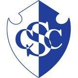 CS Cartagines