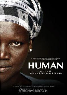 Human | https://www.