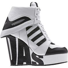 FOOTWEAR - Boots Jeremy Scott 5puD9