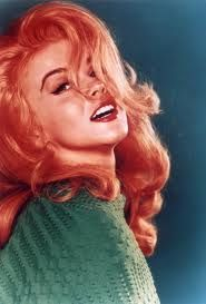 ann margret - Google Search