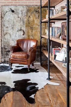 apartamento vintage 11