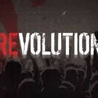 Stream Revolution by SIR TAKIS from desktop or your mobile device