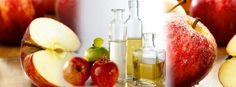 Apple Cider Vinegar - Facts you Need to Know