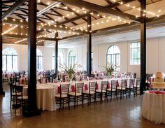 536 best St Louis Venues images on Pinterest in 2018   Wedding ...