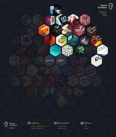 web design elements on pinterest web design website designs and web