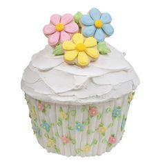 À couper le souffle! Blossoms  Gâteau