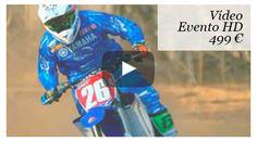 Promociones Audiovisuales |  Video Evento Deportivo HD
