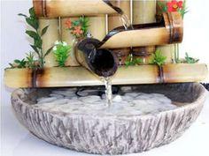 artesnato bambu - Pesquisa Google