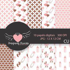 Mega pacote de kits digitais LINK LIBERADO POR 24H - Cantinho do blog