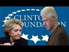 Breaking: New #Pizzagate Revelations/Trump To Launch Investigation Of Clinton Foundation-Full Show - YouTube