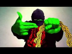 so when we say run the jewels, just run them baby, please dont delay me