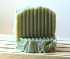 Forest Mist Soap: reminiscent of my favorite place on earth, Oregon. I love the smell of damp forests and have many memories of hiking there as a child and an adult. Scented with fir, pine, and other woodsy essential oils with a dash of cardamom, this soap is my current favorite. Great for men and women who love the outdoors! Remember, Save 15% all week with code: FATHERSDAY . . . . #thehealthyfarmgirl #soapmaker #shopok #shoplocal #oklahomasmallbusiness #essentialoils #allnaturalskincare…