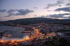 Terceira, Azores Islands