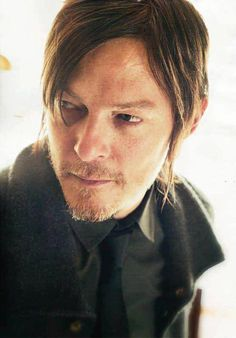 Norman.
