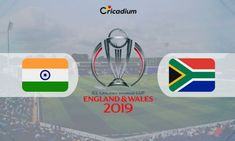 World Cup 2019 Match 8 SA vs IND Live Score: South Africa vs India Live Cricket Score Cricket Score, Live Cricket, Cricket World Cup, India Match, Fast Bowling, India Live, Shikhar Dhawan, Live Tv, Scores