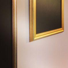 #blackboard tinta #lavagna