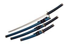 http://knowledgeblog.tumblr.com/post/149690210181/zelda-sword-live-your-life-king-size