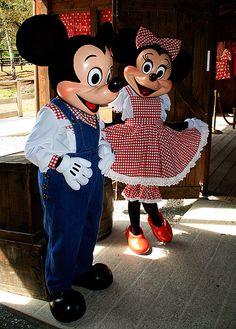 ミッキとミニー着ぐるみ、手作りの着ぐるみhttp://www.mascotshows.jp/category/mickey-mouse.html