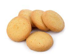 Zandkoekjes, overheerlijke zandkoekjes recept, Dit recept is een basisrecept maar wel lekker met kaneel en zonder zout, dus beter voor je gezondheid.