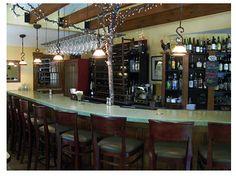 Roost Café & Bistro, Ogunquit, Maine, visit full profile @ http://gayweddingsinmaine.com/roost-cafe---bistro.html