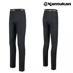 P362 FADED STRETCH MEN BASIC PANTS