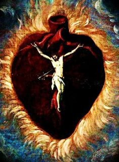 Jesus Christ lives in my heart Catholic Prayers, Catholic Art, Religious Art, Religious Pictures, Jesus Pictures, Jesus Faith, God Jesus, Prayer Wallpaper, Jesus Reyes