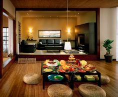 modern japanese zen inspired house and home decor ideas interior awesome modern room beautiful modern dining room design idea with wonderful decoration bathroomexcellent asian inspired dining room