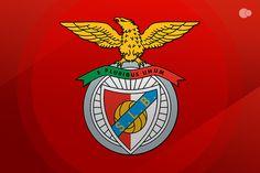 Benfica: Jonathan Rodríguez esperado hoje, Marcell Jansen e Campbell na lista :: zerozero. Benfica Wallpaper, Image Fun, Porsche Logo, My Love, Logos, Wallpapers, Club, Top, Colorful Paintings