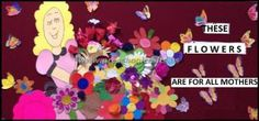 mothers day bulletin boards for kids