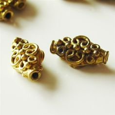 Vast collection of Beads and Jewelry, Visit lecotillon Today and find greatest deals on Beads and crystals, One of the   Top Beads supplier around Canada. Free Shipping. Contact us Today at:-  450-538-2977