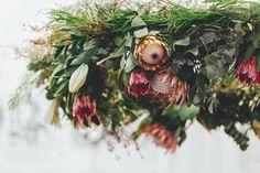 Rustic Chic South African Warehouse Wedding at Blue Bird Garage Wedding Sets, Our Wedding, African Love, Warehouse Wedding, Christmas Wreaths, Christmas Ornaments, Rustic Chic, Blue Bird, Bridesmaid