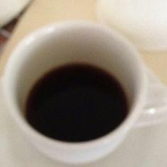 Bottomless cup o Joe Food N, Tableware, Dinnerware, Tablewares, Dishes, Place Settings