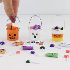 Nim C Halloween :)