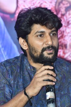 Nani Gang Leader Movie Press Meet Stills Leader Movie, Gentleman Movie, Actors Images, Movie Wallpapers, Telugu Cinema, Latest Images, Telugu Movies, Event Photos, Tech News
