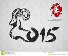 Year of the Goat/ Sheep! Come paint with us on Feb 19th! Tickets are only $25!