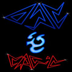 2015 Music, Original Music, World Of Warcraft, Music Lyrics, September, Fans, Join, Neon Signs