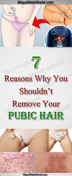 Pubic Hairstyles Top 5 Pubic Hairstyles  Httpswwwwomeninfoentop5Pubic