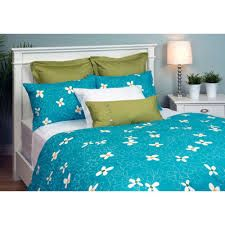 This is defiantly amazing! cute and springy bed spread.